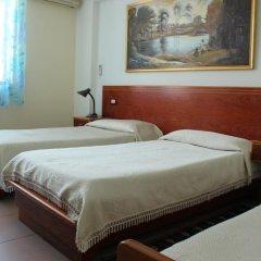 Hotel Lido 3* Стандартный номер с различными типами кроватей фото 9