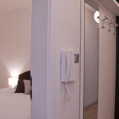 Апартаменты Drtinova Prague Apartments комната для гостей фото 2
