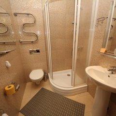 Гостиница Невский Двор Номер категории Эконом с различными типами кроватей фото 6