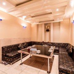Hotel Tirol Сеул помещение для мероприятий