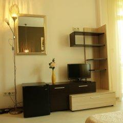 Отель Guest House Sany 3* Стандартный номер с двуспальной кроватью фото 11