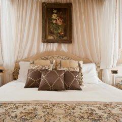 Grand Hotel Majestic già Baglioni 5* Представительский люкс с различными типами кроватей фото 4