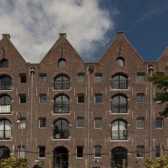 Отель Noah's houseboat Amsterdam Нидерланды, Амстердам - отзывы, цены и фото номеров - забронировать отель Noah's houseboat Amsterdam онлайн фото 2