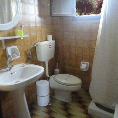 Апартаменты Iliostasi Beach Apartments 2* Апартаменты с различными типами кроватей фото 14