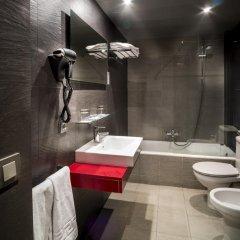 Nautic Hotel & Spa 4* Стандартный номер с различными типами кроватей фото 5