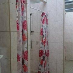Nord Hostel ванная