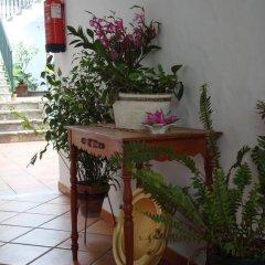 Отель Almadraba Conil Испания, Кониль-де-ла-Фронтера - отзывы, цены и фото номеров - забронировать отель Almadraba Conil онлайн фото 8
