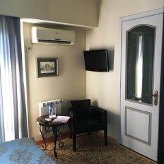Prestige Palace Hotel 3* Номер категории Эконом фото 6