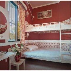 Отель Dora's House Sunlight Rock Branch Китай, Сямынь - отзывы, цены и фото номеров - забронировать отель Dora's House Sunlight Rock Branch онлайн детские мероприятия фото 2