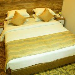 Pearl City Hotel 3* Номер Делюкс с различными типами кроватей фото 2