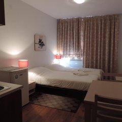 Апартаменты Gondola Apartments & Suites Студия Эконом фото 2