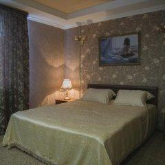 Мини-Отель Юность 3* Люкс фото 7