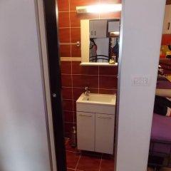 Апартаменты Studio Venera ванная