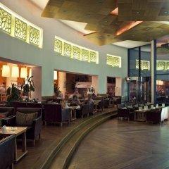 Отель Cornelia De Luxe Resort - All Inclusive питание