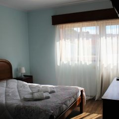 Отель Flower Residence комната для гостей фото 5
