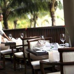 Отель InterContinental Resort Mauritius спа фото 2