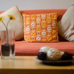 Отель Avenida Apartments Ripoll WHITE Испания, Барселона - отзывы, цены и фото номеров - забронировать отель Avenida Apartments Ripoll WHITE онлайн в номере