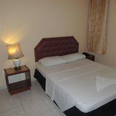 Отель Off Day Inn 3* Стандартный номер фото 3