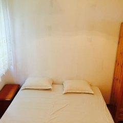 Отель Petrovi Guest House Болгария, Аврен - отзывы, цены и фото номеров - забронировать отель Petrovi Guest House онлайн комната для гостей фото 2