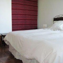Отель Pietraviva Конверсано комната для гостей фото 3