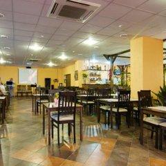 Гостиница Лотос в Анапе отзывы, цены и фото номеров - забронировать гостиницу Лотос онлайн Анапа гостиничный бар