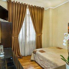 Egnatia Hotel 3* Стандартный номер с 2 отдельными кроватями фото 5