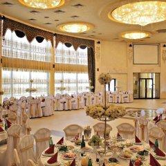 Vanatur Hotel фото 2