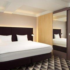 Азимут Отель Мурманск 4* Апартаменты SMART с различными типами кроватей фото 2