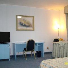 Отель Villa Nacalua 5* Полулюкс фото 4