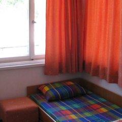 Отель Guest house Valchevi Болгария, Аврен - отзывы, цены и фото номеров - забронировать отель Guest house Valchevi онлайн комната для гостей фото 4