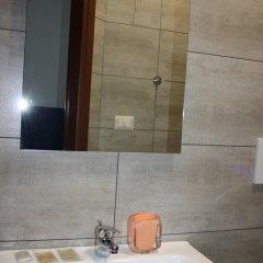 Отель Marzia Inn 3* Стандартный номер с различными типами кроватей фото 35