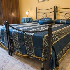 Отель Sognando Ortigia Сиракуза детские мероприятия фото 2