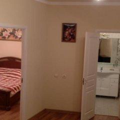 Апартаменты Adrimi Apartment II спа фото 2
