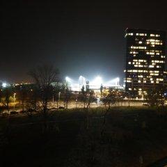Отель Gdański Residence фото 3