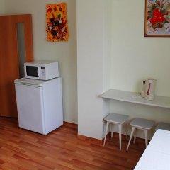 Апартаменты на 78 й Добровольческой Бригады 28 Апартаменты с различными типами кроватей фото 17