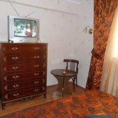 Отель Dom Eli Болгария, Поморие - отзывы, цены и фото номеров - забронировать отель Dom Eli онлайн удобства в номере