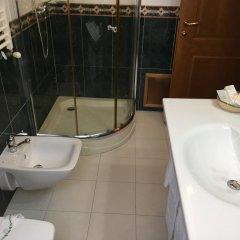 Hotel Al Ritrovo 4* Стандартный номер фото 2