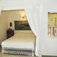 Отель Il Trullo degli Arazzi Альберобелло комната для гостей фото 5