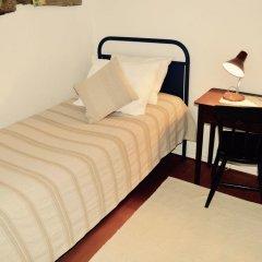 Отель Azores vintage bed & breakfast комната для гостей фото 3
