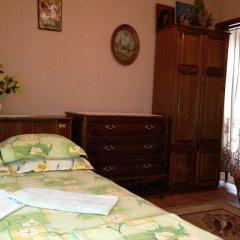 Отель Pomorie Apartments - Pomorie City Centre Болгария, Поморие - отзывы, цены и фото номеров - забронировать отель Pomorie Apartments - Pomorie City Centre онлайн удобства в номере