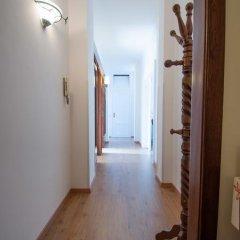 Отель B&B Moduloray Италия, Рим - отзывы, цены и фото номеров - забронировать отель B&B Moduloray онлайн интерьер отеля фото 3