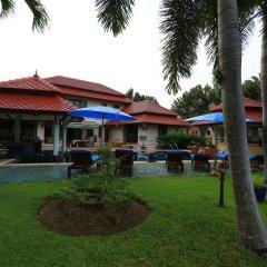 Отель Laguna Homes 39 фото 5