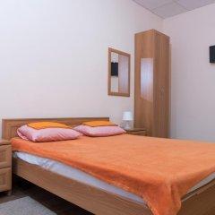 Station Hostel комната для гостей