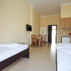 Отель Studios Villa Sonia комната для гостей фото 5