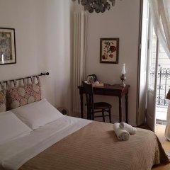 Отель Le Stanze di Sara комната для гостей фото 4