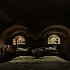 Golden Cave Suites 5* Номер Делюкс с различными типами кроватей фото 28