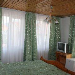 Отель Veziova House 3* Номер категории Эконом с различными типами кроватей