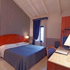 Savoia Hotel Country House 4* Номер Комфорт с различными типами кроватей фото 7