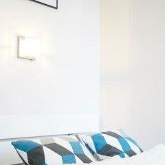 Отель des Dames (ex Commodore) Франция, Ницца - 1 отзыв об отеле, цены и фото номеров - забронировать отель des Dames (ex Commodore) онлайн сейф в номере