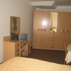 Hotel Aliq 3* Стандартный номер разные типы кроватей